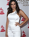 anitta-latin-recording-academy-person-of-the-year-in-las-vegas-11-15-2017-0.jpg