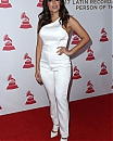 anitta-latin-recording-academy-person-of-the-year-in-las-vegas-11-15-2017-1.jpg