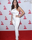 anitta-latin-recording-academy-person-of-the-year-in-las-vegas-11-15-2017-5.jpg