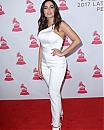 anitta-latin-recording-academy-person-of-the-year-in-las-vegas-11-15-2017-6.jpg