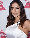 anitta-latin-recording-academy-person-of-the-year-in-las-vegas-11-15-2017-7.jpg
