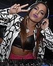 img-670869-anitta-no-sampa-city-rocks20150427161430162635.jpg